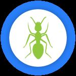 Ant Control Newstead