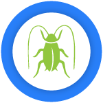Cockroach Control Newstead